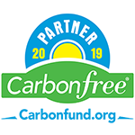 Carbonfund.org Partner